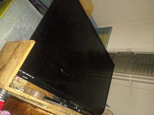 50'inch PHILIPS TV for Sale in Spring Valley, CA