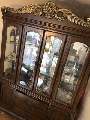 Antique Furniture!! Must Go !!! for Sale in Florissant, MO