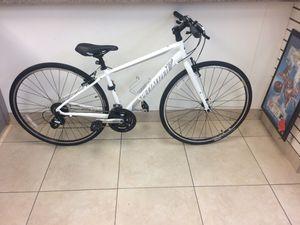 "specialized vita 32 """" womens bike size S for Sale in Boca Raton, FL"