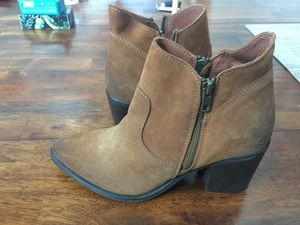 549dfea664f Steve Madden - Pierce - never worn for Sale in Elgin