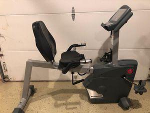 Schwinn bike for Sale in Sterling, VA