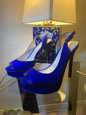 Heels Jessica Simpson for Sale in El Centro, CA