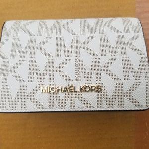 Michael Kors Signature for Sale in Arlington, VA