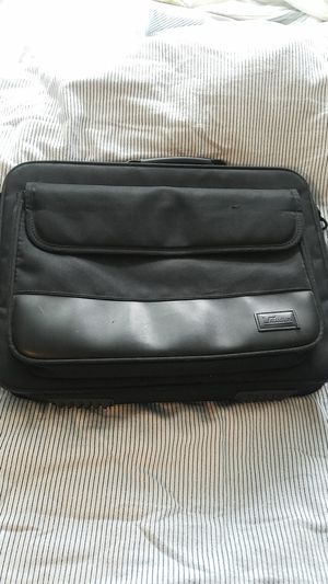 Targus computer case for Sale in Lima, OH