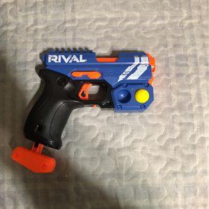 Nerf Toy Gun for Sale in Turlock, CA