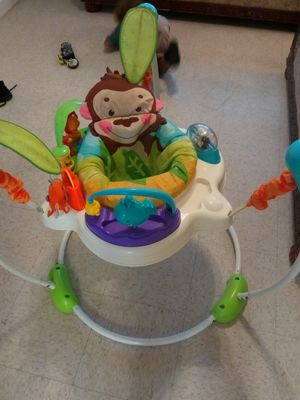 Baby Toy for Sale in Austin, TX
