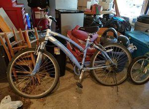 Girls bike for Sale in Sullivan, MO