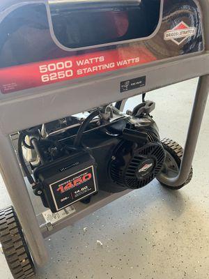 Generator for Sale in Surprise, AZ