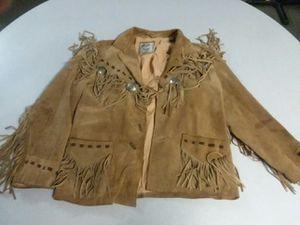 Woman's Jacket Sz. 54 for Sale in Santa Monica, CA