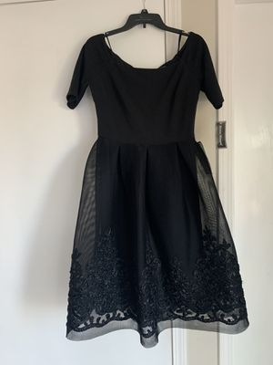 Stunning Jessica Howard Formal Cocktail Dress for Sale in Turlock, CA