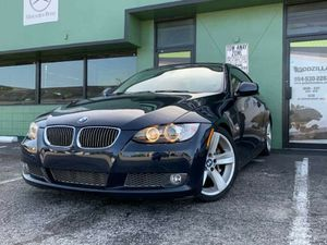 2010 BMW 3 Series for Sale in Oakland Park, FL