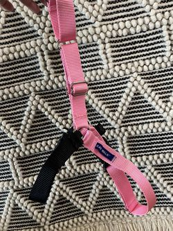 Easy Walk Dog Harness (Size L) for Sale in Riverview,  FL