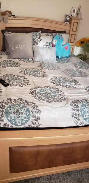 Bed set for Sale in Buckeye, AZ