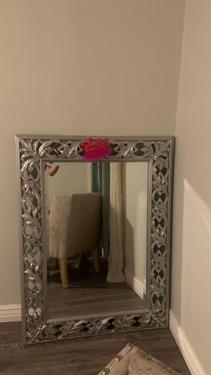 Mirror for Sale in Phoenix, AZ