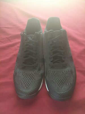 Reebok shoes 10.5 for Sale in Kansas City, MO