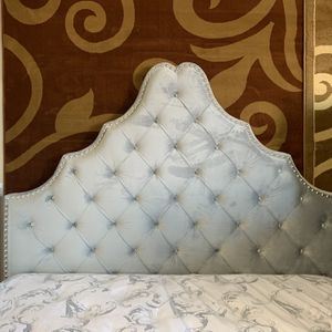 Queen Bed Frame Only for Sale in Henderson, NV