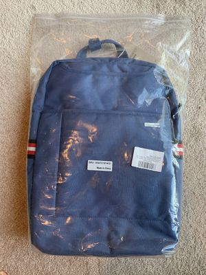 Backpack for Sale in Novi, MI