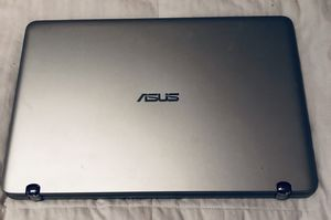 Asus. i5 intel processor, 1 tb memory, touch screen, 2 in 1, 15.6 inch convertible for Sale in Nacogdoches, TX