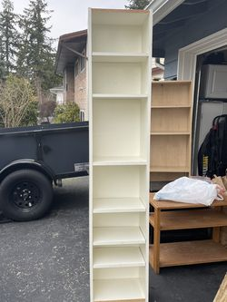IKEA Shelf for Sale in Auburn,  WA