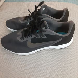 Men's size 14 Nike shoes for Sale in Cary, NC