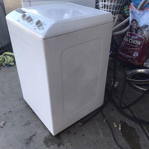Kenmore Minni Washer for Sale in Clovis, CA