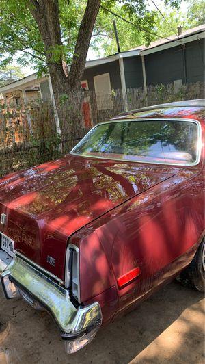 75 Cornet for Sale in San Antonio, TX