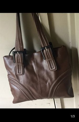 Purse is good condition for Sale in Dallas, TX