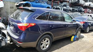 HYUNDAI VERACRUZ PARTS FOR SALE for Sale in Hialeah, FL
