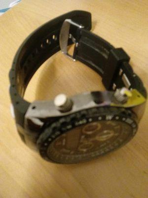 Binzi sports watch for Sale in Raleigh, NC