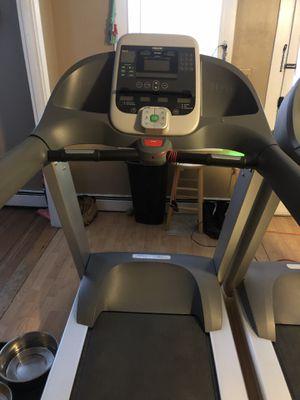 2 946i precor treadmills for Sale in East Granby, CT