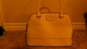 Kate Spade Purse for Sale in Irwindale, CA