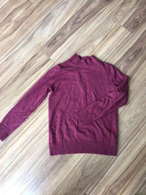 Banana republic sweater size XS/S for Sale in Washington, DC