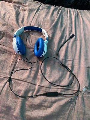 gaming headsets for Sale in Lawrenceville, GA