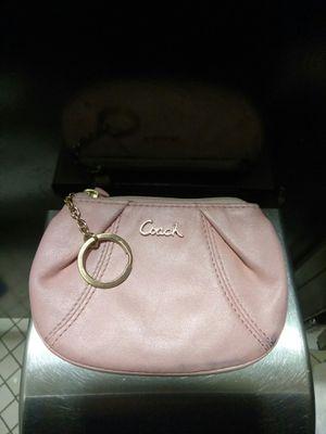 Coach wallet for Sale in Denver, CO
