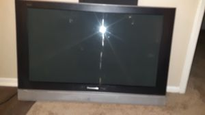 Panasonic 40inch tv for Sale in Mission Viejo, CA
