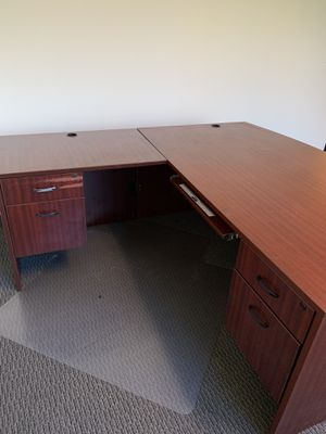 Office Furniture for Sale in Torrance, CA