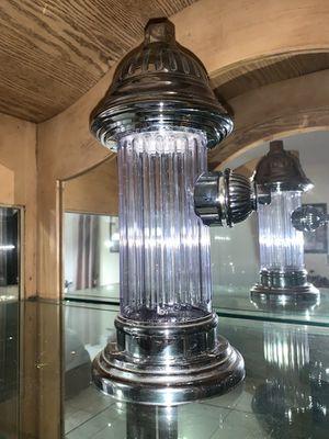 Fire Hydrant Liquor Dispenser for Bar for Sale in Miami, FL