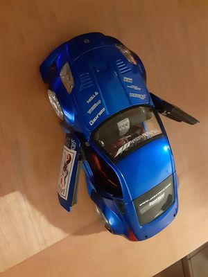 Toy car for Sale in Long Beach, CA