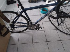 Like new bike for Sale in Miami, FL