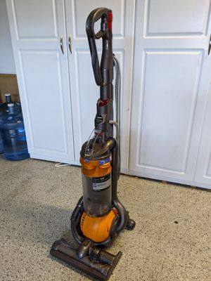 Dyson DC25 All Floors for Sale in Anaheim, CA