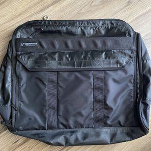 Timbuk2 Wingman Carry-On Travel Bag for Sale in San Antonio, TX