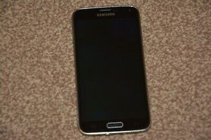 Samsung Galaxy S5. Factory Unlocked & Usable for Any SIM Any Carrier Any Country for Sale in VA, US