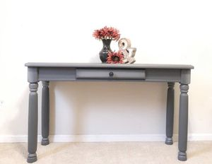 Entry Table/ Sofa Table/ Writing Desk for Sale in Waynesville, MO