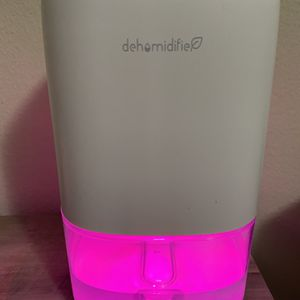 Humidifier for Sale in Rosharon, TX