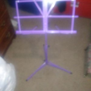 Music Stand for Sale in Lancaster, CA