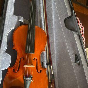 Violin for Sale in Spring, TX