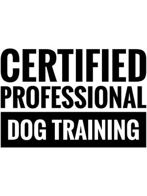 Certified Professional Dog Training for Sale in Marengo, OH