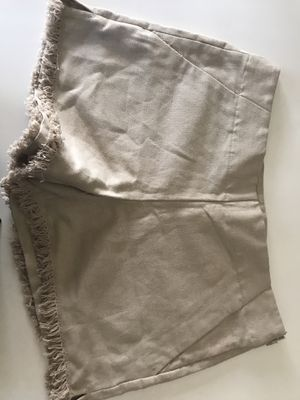 LOFT RIviera shorts size 4 for Sale in River Grove, IL
