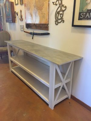 Hall table for Sale in San Diego, CA
