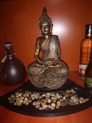 Buda for Sale in Richmond, CA